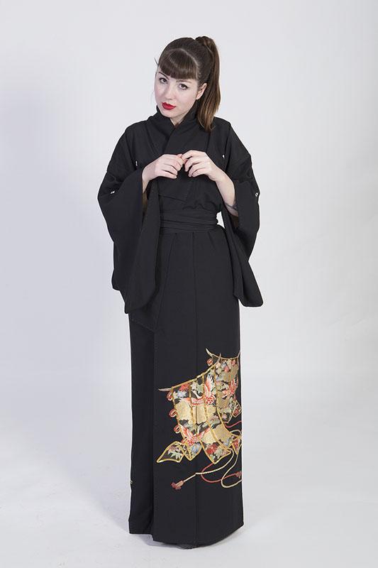 kimonoIse001