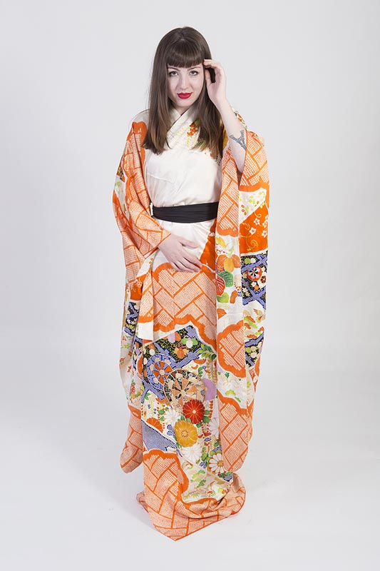 kimonoainokura001