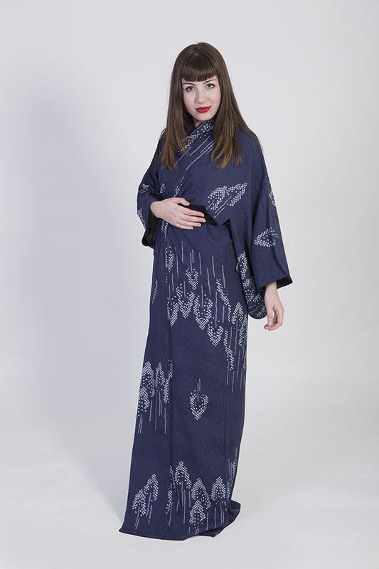 kimonofunaya001