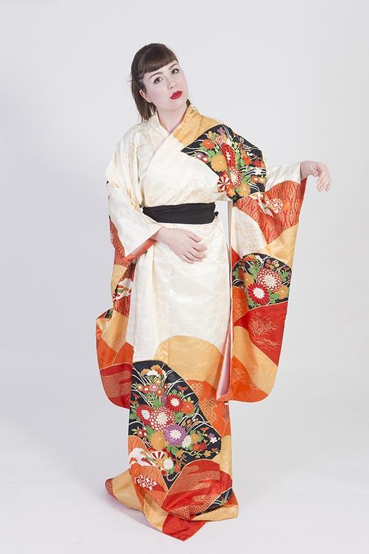 kimonokiso002