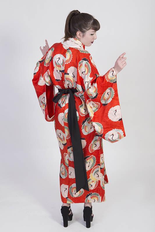 kimonomoe005