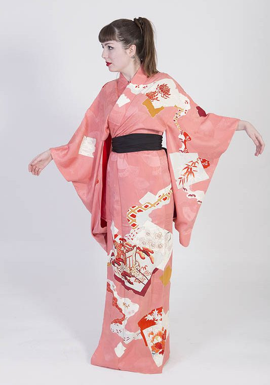 kimononagamachi02