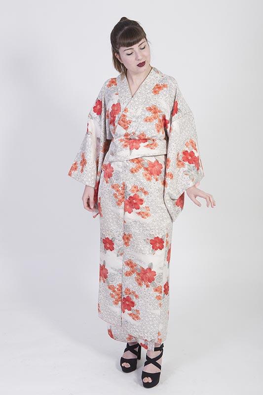 kimonosakurako004