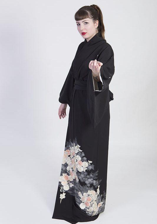 kimonoshirakawa001
