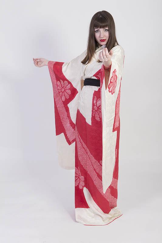 kimonosuganuma002