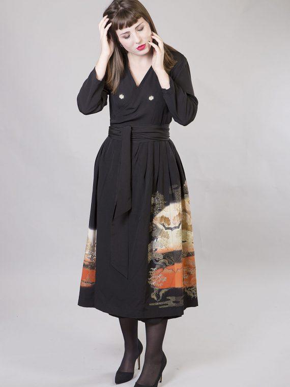 vestidoEdo02