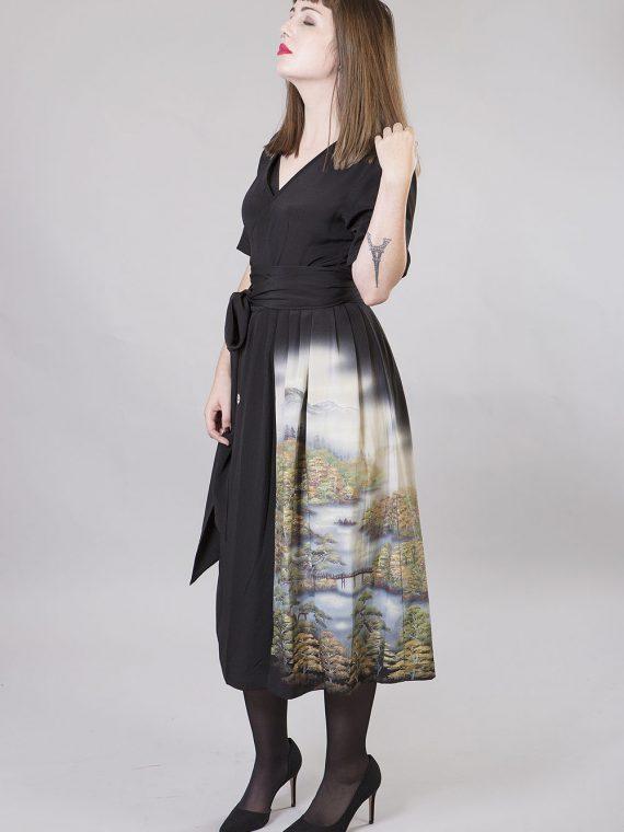 vestidoMori02
