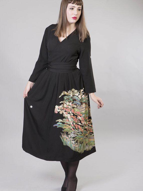vestidoarashiyama01
