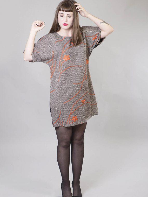 vestidohanabi01