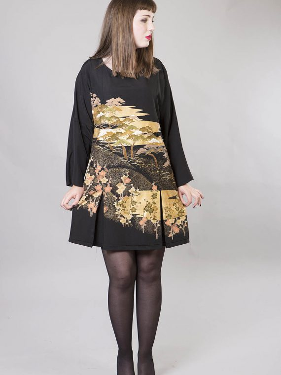 vestidokayabuki01