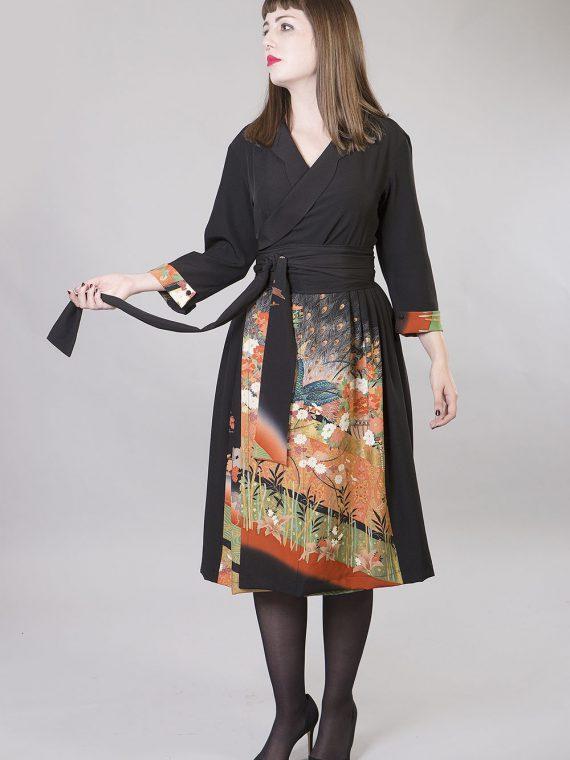 vestidonakaumi01