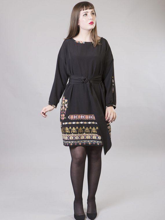 vestidotekubi07