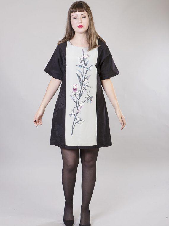 vestidotoya