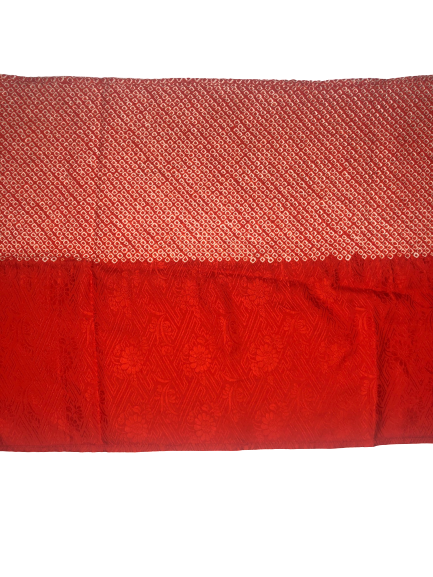 pañuelo red